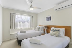 096_2_bedroom_apartment_07